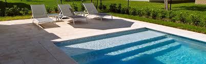 Pool Design Miami Pool Construction Miami Pool Renovation Miami Pool