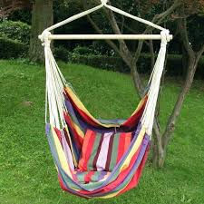 hanging chairs for outside the best style and rattan trend ireland hanging chairs for outside