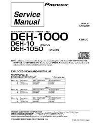 deh p6500 wiring diagram fresh amazing pioneer deh 1200mp wiring deh p6500 wiring diagram best of marvelous pioneer deh p6400 wiring diagram for gallery best image