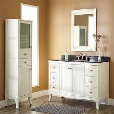 Bathroom Vanity Combos Bathroom Ideas With Unique Glass Vanity Combo Sink Top And