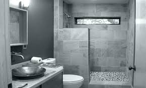 large size of light gray shower tile ideas grey bathroom home design and pictures bathrooms alluring