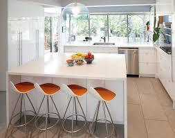 portable kitchen island ikea. Kitchen Island Breakfast Bar Ikea - And Decor Portable N
