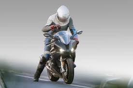 2018 bmw rr1000. contemporary rr1000 bmw s1000rr in 2018 bmw rr1000