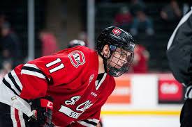 Hockey Streak With Sb Unbeaten Cloud Halts Western St 3-0 Nation Michigan's - College State Win fbecbdba|Now, White Has Analyzed Saints Vs