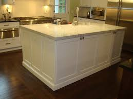 White Granite Kitchen Tops Countertop Ideas Kitchen Countertop Decor Ideas Unique Kitchen