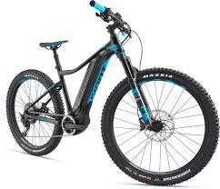 Giant Dirt E 0 Pro Bike World