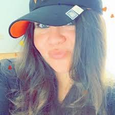 Selena Brown in California | Facebook, Instagram, Twitter | PeekYou