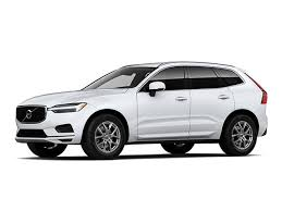 2018 volvo denim blue. wonderful volvo new 2018 volvo xc60 t5 awd momentum suv cherry hill inside volvo denim blue e