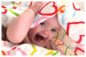 Baby Boy Image Free Download Free Download Baby Boy Wallpaper Babies Pictures Wallpapers