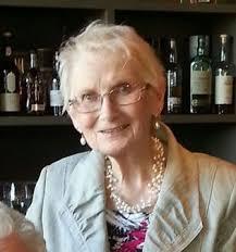 Carmel Paynter Obituary - WESTPORT, Ontario | Lyons Funeral Home