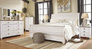 Home > pro ratings & reviews > near me > custom furniture makers. Discount Bedroom Furniture Stores Nyc Bedroom Furniture Near Me