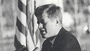 jfk s speech led space exploration to new heights inside  jfk s 1961 speech led space exploration to new heights inside science