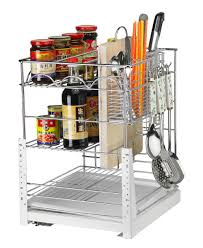 Pull Up Kitchen Cabinets China Best Selling Products Kitchen Cabinet Pull Out Basket Wire
