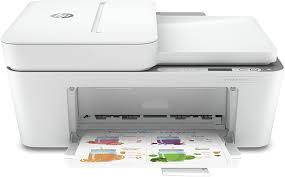 Do all the jobs in a shorter time because deskjet ink advantage 3835 can print up to 20 sheets per minute. Praeitis Netycia Tyciotis Hp Deskjet 2115 Florencepoetssociety Org