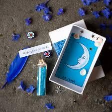 diy matchbox shrine wedding favor from evermine blog wedding blue henna favor
