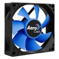 <b>Вентилятор</b> для корпуса <b>Aerocool Motion 8</b> Plus 80mm ...