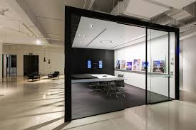 smart office interiors. brent winstone smart office interiors