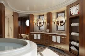 Bathroom Suites Ikea Vigo Bathroom Sinks