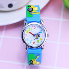 best top small kids watches <b>boys</b> near <b>me</b> and get free shipping - a500