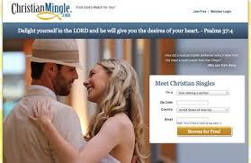 christian singles dating san diego