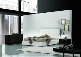 bedroom furniture interior design. Modern Bedroom Furniture Interior Design Ideas Simple White Amaza Beautiful Popular Designs New Decorating Double Farnichar Latest Master Model Decoration A