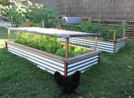Small Picture Fine Garden Design Raised Flower Bed Best 25 Beds Ideas On Inside