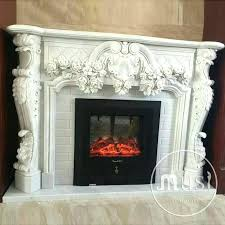charmglow gas fireplace charmglow gas fireplace er charmglow gas fireplace