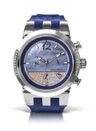 mulco mulco watches blue marine