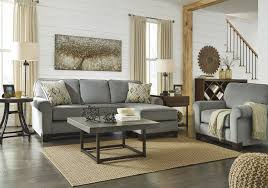 Living Room Furniture Sofas Living Room Furniture Sofas Couches Hom Furniture