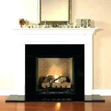 modern fireplace mantel shelf rustic modern fireplace surround fireplace mantels ideas modern wood fireplace mantel shelves nice fireplaces rustic modern