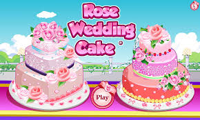 furthermore  in addition Design my own wedding cake online    Brides together with  also  furthermore  besides  moreover  moreover wedding cake   Specialty Birthday Cakes Wedding Cakes Toppers together with Rose Wedding Cake Game   Android Apps on Google Play also Ontario Bakery  Fun tools to help you design your wedding cake. on design your wedding cake online