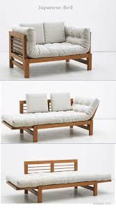 Japanese Platform Bed Best 25 Japanese Bed Ideas On Pinterest Japanese Bedroom