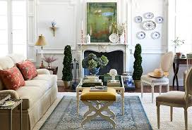 Small Picture One Kings Lane Home Decor Luxury Furniture Design Services