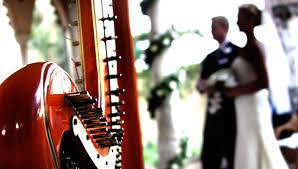 Wedding Music Raleigh Nc