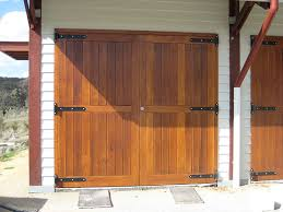 hinged barn doors. Amazing Barn Door Hinges Specialty Doors And Hardware Regarding Hinged O
