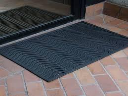kitchen mats walmart kitchen rugs walmart kitchen rug sets anti fatigue floor mats lowes