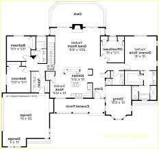 big house floor plans beach home floor plans or large beach home plans unique fantastic big