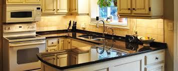 kitchen dark brown marble countertops marble countertops stainless steel countertops granite remnants white and brown granite countertops