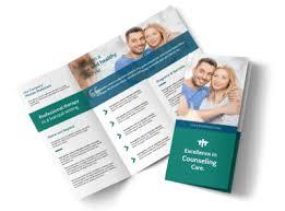 Medical Brochure Magdalene Project Org