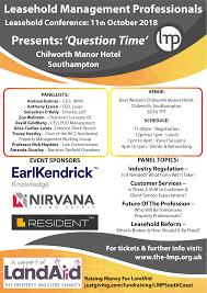 Property Management Meeting Announcement Flyer Www Bilderbeste Com