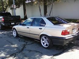 BMW 3 Series 1998 bmw 3 series : molochete 1998 BMW 3 Series318ti Hatchback Coupe 2D Specs, Photos ...