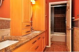 burnt orange bathroom rug orange bathroom rug master ideas burnt burnt orange bathroom rug set