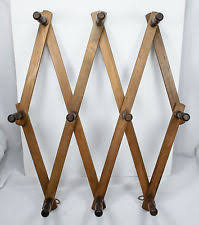 Metal Accordion Coat Rack Expandable Coat Rack eBay 40