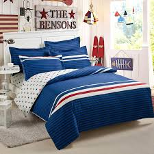 2017 new bedding set double bed euro size cover bed quilt set 4 pcs with pillows bed sheet 100 cotton bedding sets in bedding sets from home garden on