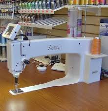 Baby Lock Tiara II Review. Mini longarm. Hmmmm.... | sewing ... & Baby Lock Tiara II Review. Mini longarm. Hmmmm.... | sewing :: next machine(s)  | Pinterest | Longarm quilting, Babies and Long arm quilting machine Adamdwight.com