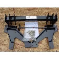snowex plow mounts for light, regular & heavy duty models 04 Tundra Trailer Wiring Diagram at Fisher Homesteader Wiring Harness Toyota Tundra