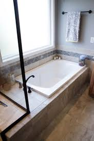 Best 25+ Drop in tub ideas on Pinterest | Drop in bathtub, Master ...
