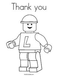 Small Picture Thank Whoo Thank You Coloring Page Teacher Quotes 21562
