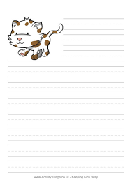 animal farm research paper topicsessay topics  animal farm