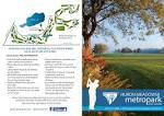 Huron Meadows Metropark - Huron-Clinton Metropark Golf Courses
